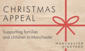christmas-appeal-facebook